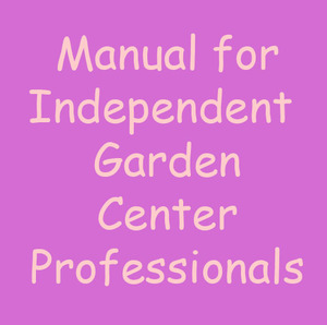 For Professionals - Holiday Manual
